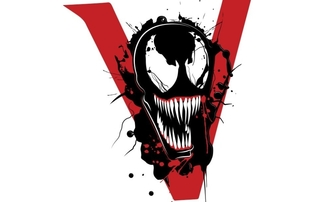 Venom: Trailer na drsnější variaci Spider-Mana dorazil   Fandíme filmu