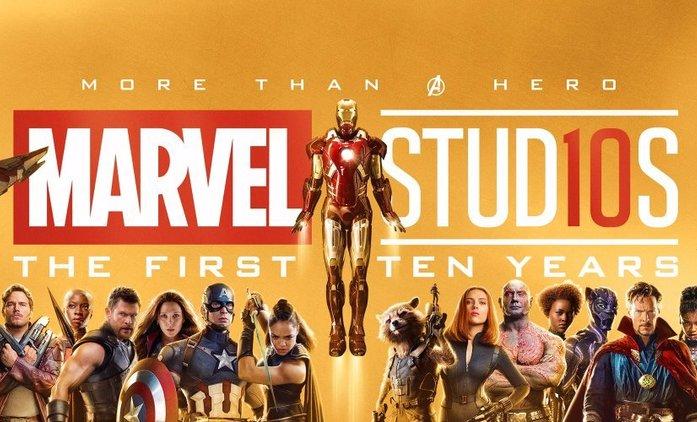 Marvel: Budoucnost vykreslí známé postavy jinak, nabídne další rozmanitost | Fandíme filmu