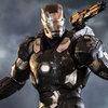 War Machine:  Marvel chystal jeho samostatný film | Fandíme filmu
