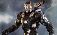 Avengers 3 a 4 uzavřou všechny příběhy a představí zcela nový směr   Fandíme filmu