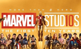 Avengers: Infinity War: Nové video ze zákulisí | Fandíme filmu