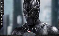 Black Panther: Robert Downey v nové upoutávce + historie Wakandy v Marvelu | Fandíme filmu