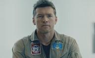 The Titan: Experiment změní Sama Worthingtona v superčlověka | Fandíme filmu