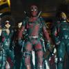 X-Force: Natáčení začne letos na podzim. Kdo budou členové? | Fandíme filmu