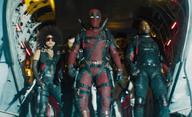 Deadpool 2 představuje tým X-Force. Seznamte se | Fandíme filmu