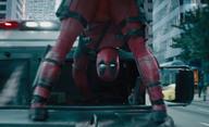 Deadpool 2: Má film problémy? | Fandíme filmu