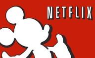Netflix míří na Oscary: Progres stanice nabourává konvence | Fandíme filmu
