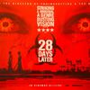 28 měsíců poté: Scenárista pochybuje, že film vznikne | Fandíme filmu