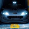 Taxi 5: Návrat francouzského taxíku v první upoutávce   Fandíme filmu