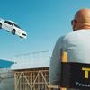 Taxi 5: Návrat francouzského taxíku v první upoutávce | Fandíme filmu