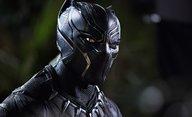 Black Panther: Disney oznámil, na které oscarové kategorie zaútočí | Fandíme filmu