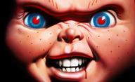 Child's Play: Plakát a datum premiéry rebootu hororové klasiky | Fandíme filmu