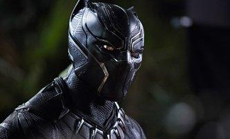 Black Panther 2: Známe T'Challova nástupce? | Fandíme filmu