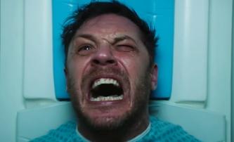 Venom nabral další hereckou posilu | Fandíme filmu