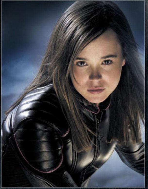 Tvůrci stále pracují na X-Men filmech, i když je Disney může lusknutím zničit   Fandíme filmu