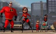 Úžasňákovi 2: První pořádný trailer s hrdinskou rodinkou | Fandíme filmu