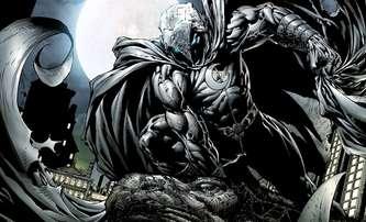 Moon Knight: Má se ukázat stará známá Marvel postava | Fandíme filmu