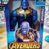 Avengers: Infinity War: Nové plakáty a kdy přijde další trailer   Fandíme filmu