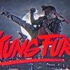 Kung Fury 2: Ve filmu se po boku Schwarzeneggera objeví i Alexandra Shipp alias Storm z X-Menů | Fandíme filmu