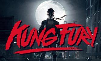 Kung Fury: V celovečerní verzi fan-filmu zahrají Arnie či Fassbender | Fandíme filmu