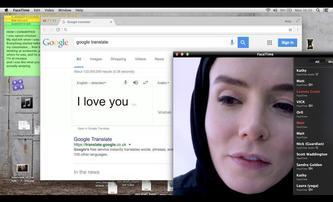 Profile: Bekmambetov natočil thriller na obrazovce počítače | Fandíme filmu