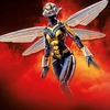 Ant-Man & The Wasp budou úzce provázaní s Infinity War   Fandíme filmu