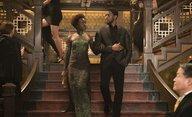 Box Office: Black Panther okamžitě v černých číslech | Fandíme filmu