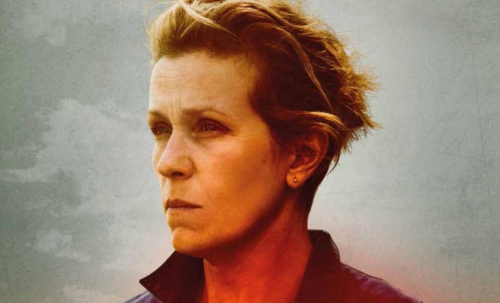 BAFTA 2018: Poslední předstupeň Oscarů válcují Tři billboardy | Fandíme filmu