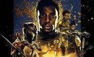Black Panther boří hranice: Film uvidí i v Saúdské Arábii | Fandíme filmu