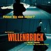 Willenbrock | Fandíme filmu