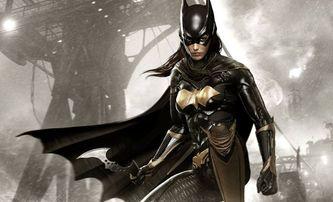 DC: Superman nebo Flash mají smůlu, přednost prý dostanou ženské hrdinky | Fandíme filmu