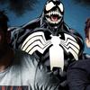 Venom: Jak do filmu zapadá Peter Parker? | Fandíme filmu