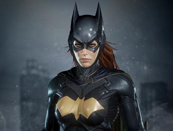The Batman: Dorazí v očekávané komiksovce i Batgirl a Robin? | Fandíme filmu