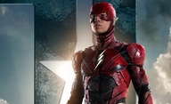Flashpoint: Další podrobnosti o postavách a natáčení | Fandíme filmu