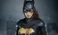 Joss Whedon nenatočí Batgirl. Známe novou scenáristku? | Fandíme filmu