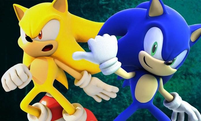 Sonic: Další obsazení, synopse, první fotky z natáčení | Fandíme filmu