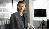 Collateral: Netflix vábí trailerem na cizí kriminálku | Fandíme filmu