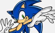 Filmový Ježek Sonic má datum premiéry | Fandíme filmu