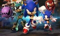 Sonic: Hlavní lidskou roli má hrát Paul Rudd | Fandíme filmu