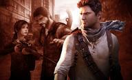 Uncharted: Chystaný film doplní mezery mezi hrami | Fandíme filmu