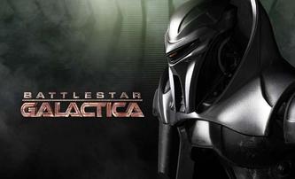 Battlestar Galactica: Francis Lawrence potvrdil přípravy   Fandíme filmu