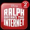 Raubíř Ralf ve dvojce rozbije internet | Fandíme filmu