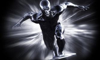 Silver Surfer, Doom...chystá se řada X-Men filmů | Fandíme filmu