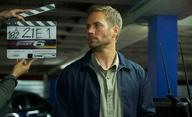 I Am Paul Walker: Dokument se ohlédne za zesnulým hercem   Fandíme filmu