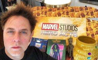 9 režiséřů kteří jednali či jednají s Marvelem   Fandíme filmu