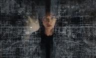 Anon: Nový thriller od režiséra Gattaky v první ukázce | Fandíme filmu