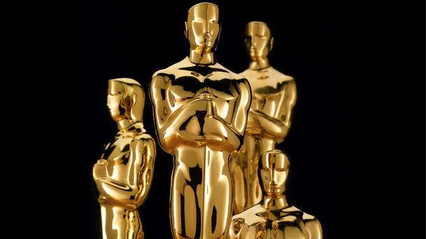 Oscar ruší cenu pro blockbustery ještě před jejím zavedením | Fandíme filmu