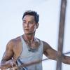 Recenze: Tomb Raider | Fandíme filmu