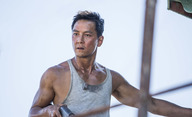 Reminiscence: Daniel Wu se přidává k zajímavé detektivce z budoucnosti | Fandíme filmu