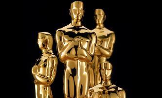 Oscar 2018: Sledujte společně s námi | Fandíme filmu